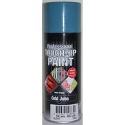 Odd Jobs White Undercoat Enamel Spray Paint 250gm