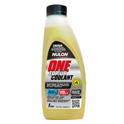 Nulon One Top Up Coolant 1 Litre