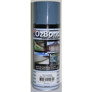 OzBond Bluerdige Acrylic Spray Paint 300g
