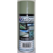 OzBond Pale Eucalypt/Mist Green Acrylic Spray Paint 300g
