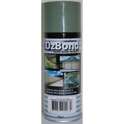 OzBond Wilderness Acrylic Spray Paint 300g