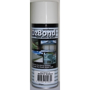 OzBond White Birch Acrylic Spray Paint 300g
