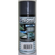 OzBond Ironstone Acrylic Spray Paint 300g
