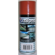 OzBond Headland Acrylic Spray Paint 300g