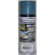 OzBond Torres Blue Acrylic Spray Paint 300g
