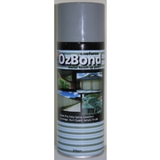 OzBond Etch Primer Acrylic Spray Paint 300g