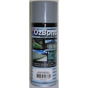 OzBond Windspray Acrylic Spray Paint 300g