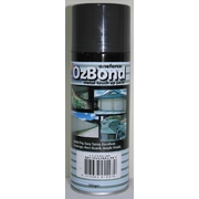 OzBond Monument Acrylic Spray Paint 300g