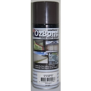 OzBond Loft Acrylic Spray Paint 300g