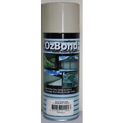 OzBond Evening Haze Acrylic Spray Paint 300g