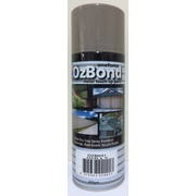 OzBond Gully Acrylic Spray Paint 300g