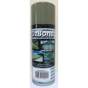 OzBond Mangrove Acrylic Spray Paint 300g