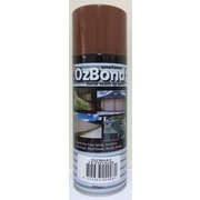 OzBond Terrain Acrylic Spray Paint 300g