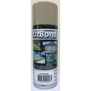 OzBond Cove Acrylic Spray Paint 300g