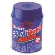 Selleys Plasti-Bond Builder 600g