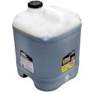 Kenco Degreaser 20 Litre Drum