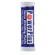 Holts PEP Valve Grinding Paste 55g