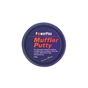 PowerPlus Muffler Putty 200g