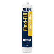 Selleys Pro-Spec Flexi-Fill Gap Filler 475g