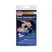 Permatex Professional Repair Systems Plastic Tank Repair Kit