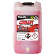 Nulon Red Long Life Concentrated Coolant 20 Litre