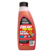 Nulon Long Life Red Top-Up Coolant 1 Litre