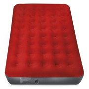 Roman Twin Valve Air Mattress Double