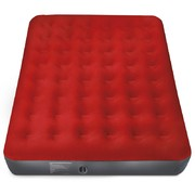 Roman Twin Valve Air Mattress Queen