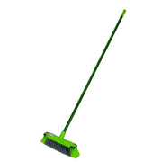 Sabco Premium Indoor Broom 300mm