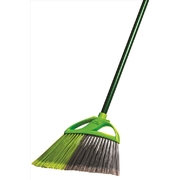 Sabco Precision Angle Broom