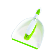 Sabco Cleanline Dustpan Set