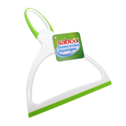 Sabco Glass & Shower Squeegee
