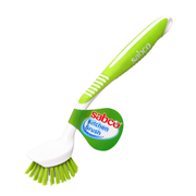 Sabco Kitchen Brush