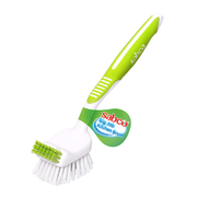 Sabco Big Job Kitchen Brush