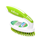 Sabco Small Scrub Brush