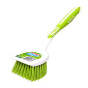 Sabco Heavy Duty Scrub Brush