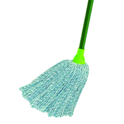 Sabco Premium Cotton Mop - All Purpose - Antibacterial