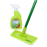Sabco Hardwood Floor Cleaning Kit