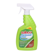 Sabco Hardwood Floor Cleaner 750ml