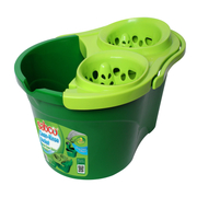 Sabco Clean Rinse Bucket