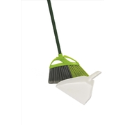 Sabco Professional Ergonomic Upright Broom