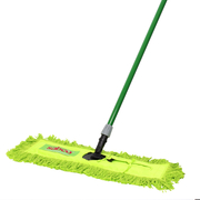 Sabco Professional 600mm Dust Control Mop