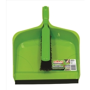 Sabco Large Dustpan Set