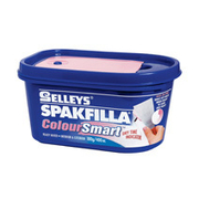 Selleys Spakfilla ColourSmart 180g (400ml)