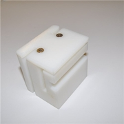 Sliding Gate Block Nylon