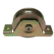 Sliding Gate Wheel 120mm