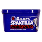 Selleys Spakfilla Heavy Duty 435g