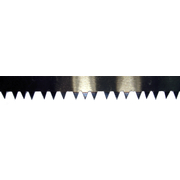 "Spear & Jackson 24"" Spare Blade for SJ-3624Z Bow Saw"