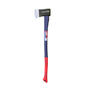 Spear & Jackson Axe 4.5lb 2Kg Fibreglass Handle