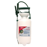 Spear & Jackson Pressure Sprayer 5 Litre